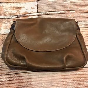 Dooney & Bourke Florentine Leather *NEW*
